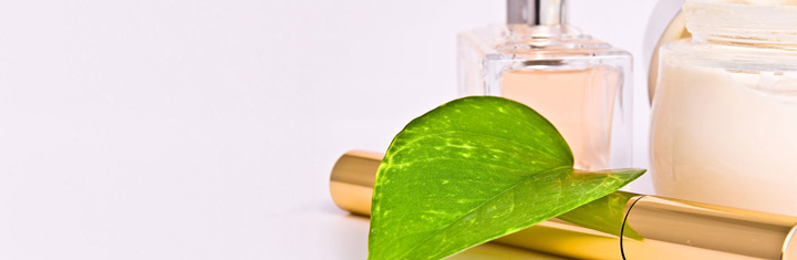 Personal Care Products and Cosmetics